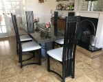 black-granite-dining-room-table-1700mm-x-900mm-6-black-white-leather-chairs-small-0