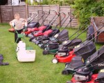 noahs-mowers-r-gowers-lawn-mower-services-bexhill-eastbourne-hastings-ryeno-fix-no-pay-small-1