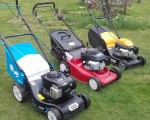 noahs-mowers-r-gowers-lawn-mower-services-bexhill-eastbourne-hastings-ryeno-fix-no-pay-small-2