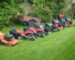 noahs-mowers-r-gowers-lawn-mower-services-bexhill-eastbourne-hastings-ryeno-fix-no-pay-small-0