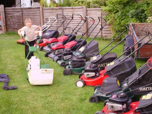 noahs-mowers-r-gowers-lawn-mower-services-bexhill-eastbourne-hastings-ryeno-fix-no-pay-big-1