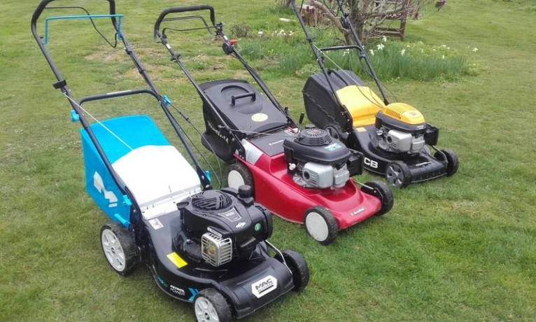 noahs-mowers-r-gowers-lawn-mower-services-bexhill-eastbourne-hastings-ryeno-fix-no-pay-big-2