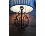table-lamps-small-1