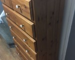 tall-pine-chest-of-drawers-small-1