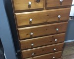 tall-pine-chest-of-drawers-small-0