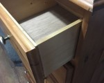 tall-pine-chest-of-drawers-small-2