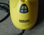 wheeled-karcher-sc2-steamer-small-2
