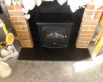 electric-coal-effect-fire-small-0
