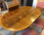 dining-table-small-2