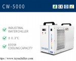 water-chiller-cw5000-for-non-metals-laser-cutters-small-1