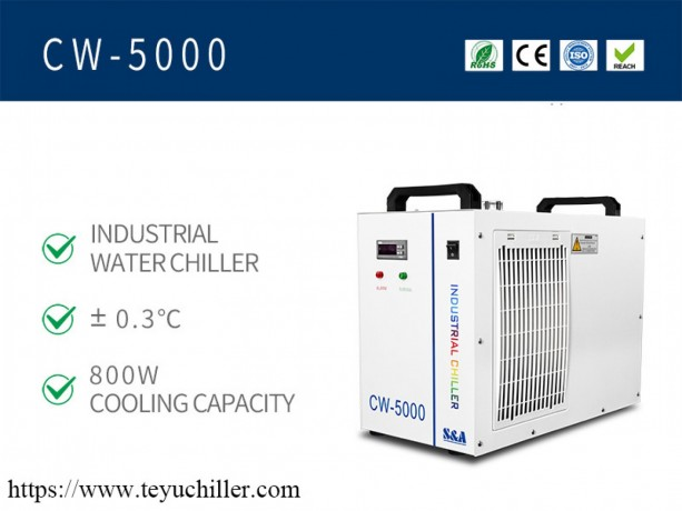 water-chiller-cw5000-for-non-metals-laser-cutters-big-1