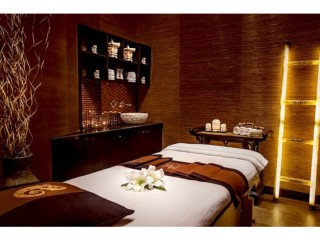 Thai massage in Baywater Nothing hill