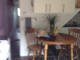 Houseshare littlehampton