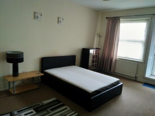 Room to rent in Eastbourne