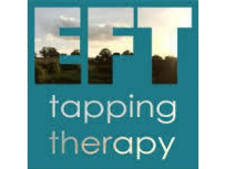 "EFT (Emotional Freedom Techniques) /""Tapping"" Practitioner - East Sussex"