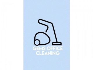 Covid trained cleaners available