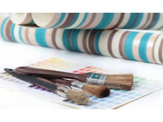 Competitively Priced Painters and Decorators In Hastings and surrounding areas