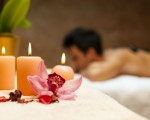 massage-heathrow-airport-to-your-hotel-by-male-masseur-small-1