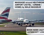 massage-heathrow-airport-to-your-hotel-by-male-masseur-small-2