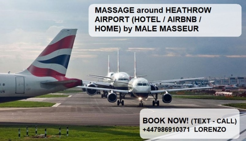 massage-heathrow-airport-to-your-hotel-by-male-masseur-big-2