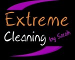 quality-end-of-tenancy-service-carpet-cleaning-deep-cleaning-london-south-east-london-london-small-2