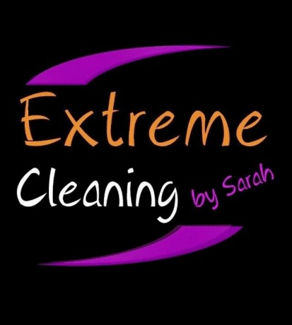 quality-end-of-tenancy-service-carpet-cleaning-deep-cleaning-london-south-east-london-london-big-2