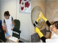 deepcleaning-top-to-bottomefficientreliabledomestic-cleanerend-of-tenancy-cleaninggoodcleaner-north-london-london-small-1