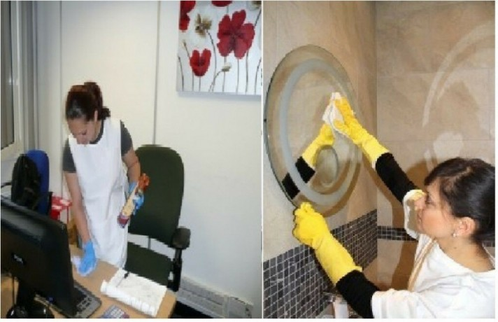 deepcleaning-top-to-bottomefficientreliabledomestic-cleanerend-of-tenancy-cleaninggoodcleaner-north-london-london-big-1