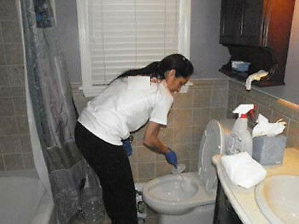 deepcleaning-top-to-bottomefficientreliabledomestic-cleanerend-of-tenancy-cleaninggoodcleaner-north-london-london-big-0