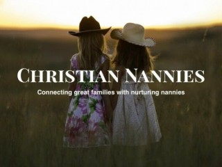 Connecting Great Families with Nurturing Nannies. South East London, London