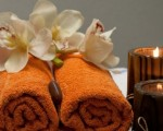 central-london-massage-services-small-0