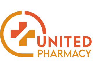 Buy all types of Healthcare product from Unitedmedicines
