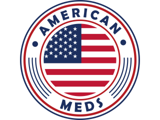 Buy Healthcare medicines from American-meds