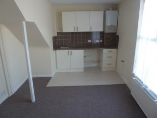 Flat to rent in Ore