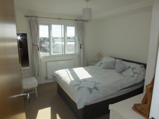 1 bedroom flat in Lewes