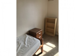 Single room for rent in west Worthing