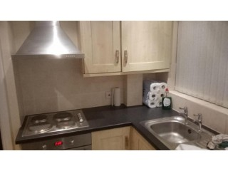79,000 ONE BEDROOM FLAT FIRST FLOOR WERRINGTON PETERBOROUGH