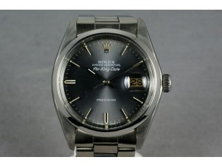 Wanted - Rolex Air-King Date ref: 5700.
