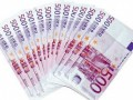 do-you-need-urgent-loan-offer-if-yes-contact-us-small-0