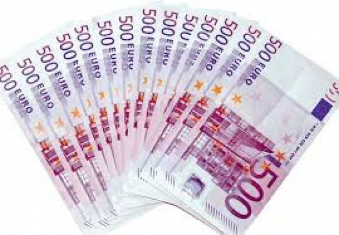 do-you-need-urgent-loan-offer-if-yes-contact-us-big-0