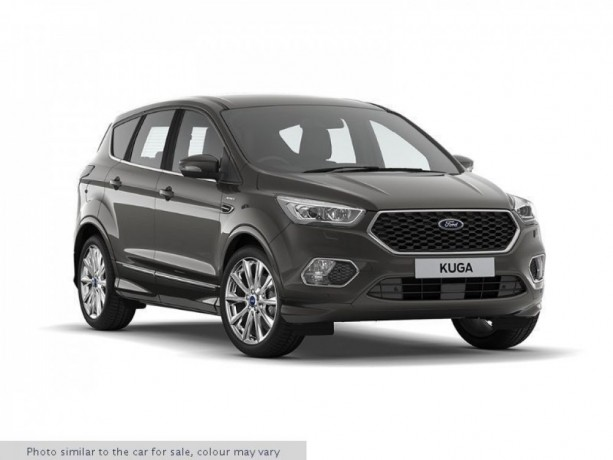 ford-kuga-20-ecoblue-vignale-ss-5dr-big-1