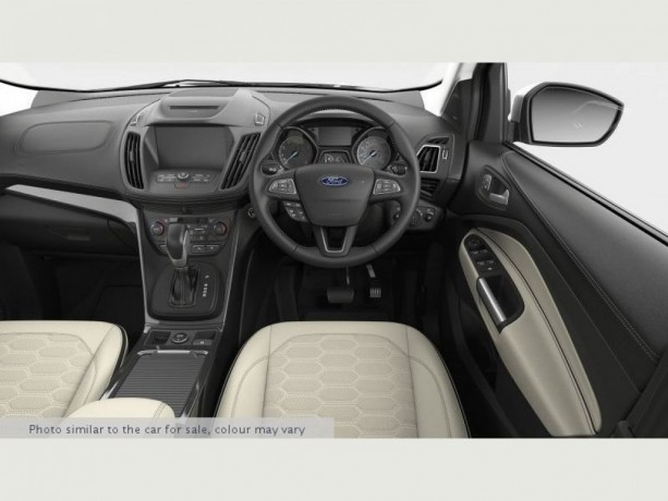 ford-kuga-20-ecoblue-vignale-ss-5dr-big-0