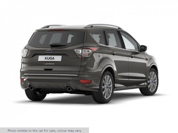 ford-kuga-20-ecoblue-vignale-ss-5dr-big-3