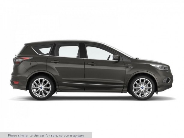 ford-kuga-20-ecoblue-vignale-ss-5dr-big-2