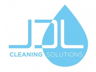 JDL Cleaning Solutions