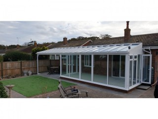 Quality Glazing Company servicing Deal, Dover, Thanet, Canterbury