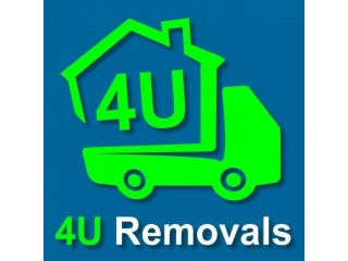 House and garage clearances, waste removal, loft and garden clearance