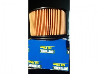 GUTTMANN OIL FILTER 501 72 0051 ford mondeo mk3 2lit diesel (I WILL CHECK IF IT FITS YOUR CAR)