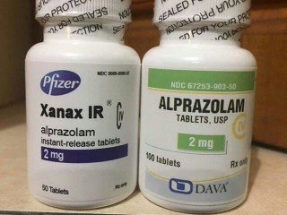 Top quality xanax,oxycodone, adderall and other painkillers available