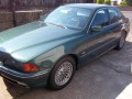 bmw-5-series-1999-small-1